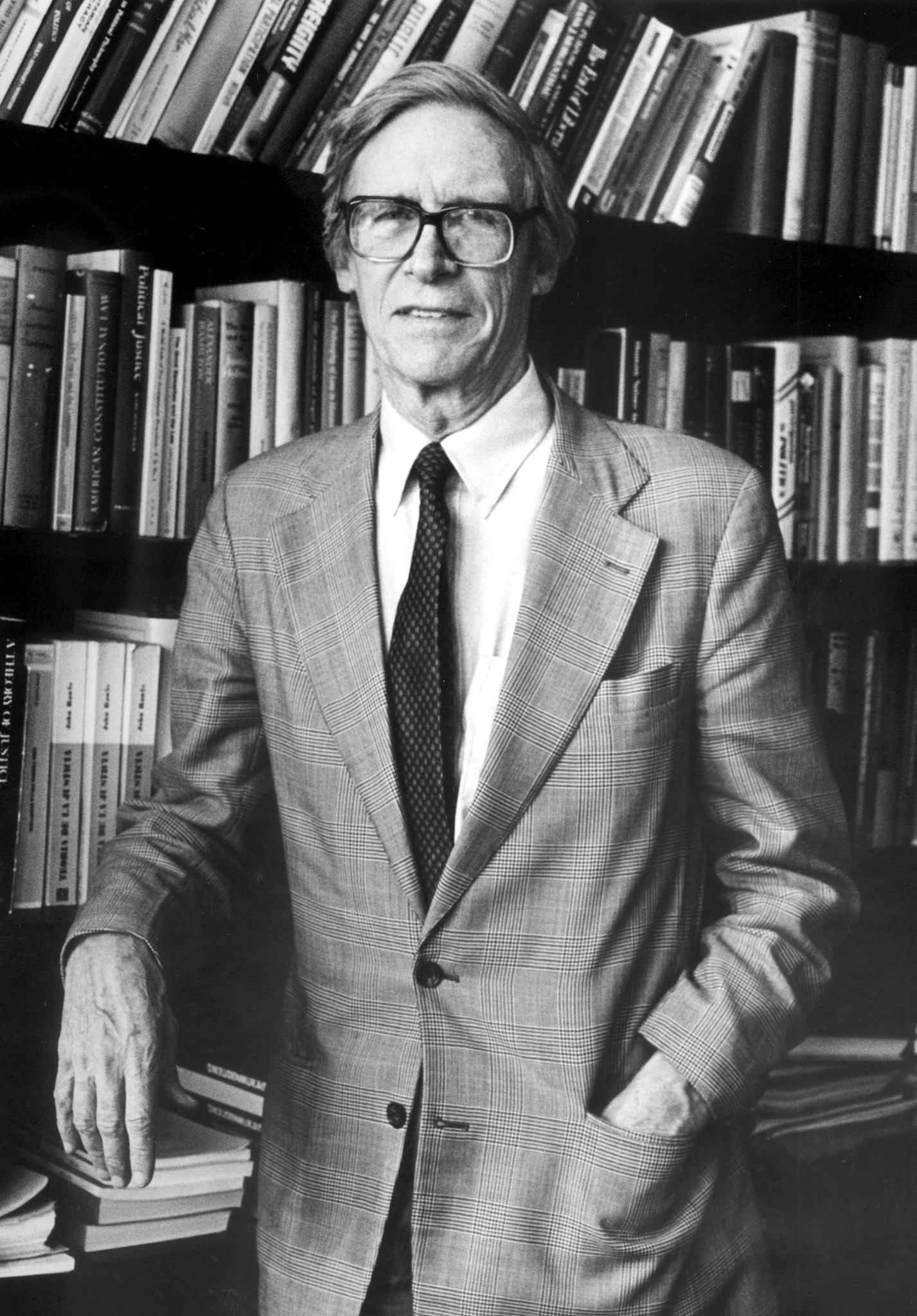 an analysis of classical utilitarianism by john rawls