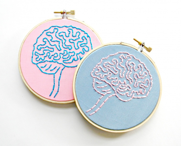 File:Brains stitch.jpg