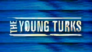 http://sjwiki.org/images/thumb/d/d7/The_Young_Turks.jpg/300px-The_Young_Turks.jpg